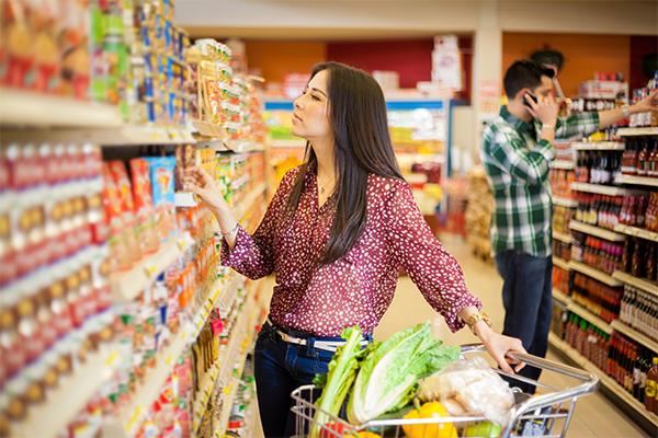 UKH PROVISION SDN  BHD | Healthy, Halal Food Distributor