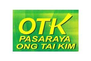 UKH PROVISION SDN  BHD   Healthy, Halal Food Distributor
