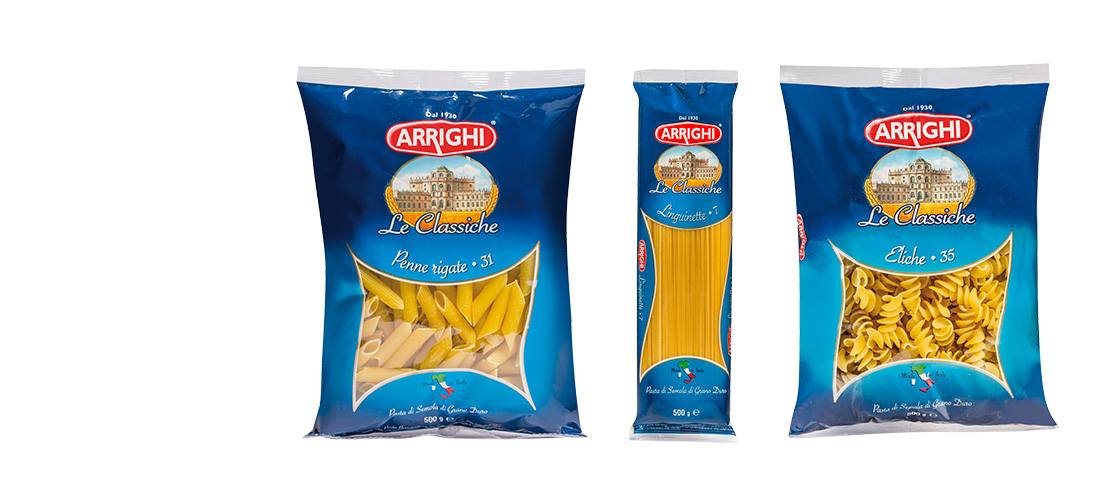 pasta-products